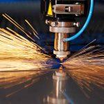 Materiale care se pot decupa / taia / debita laser