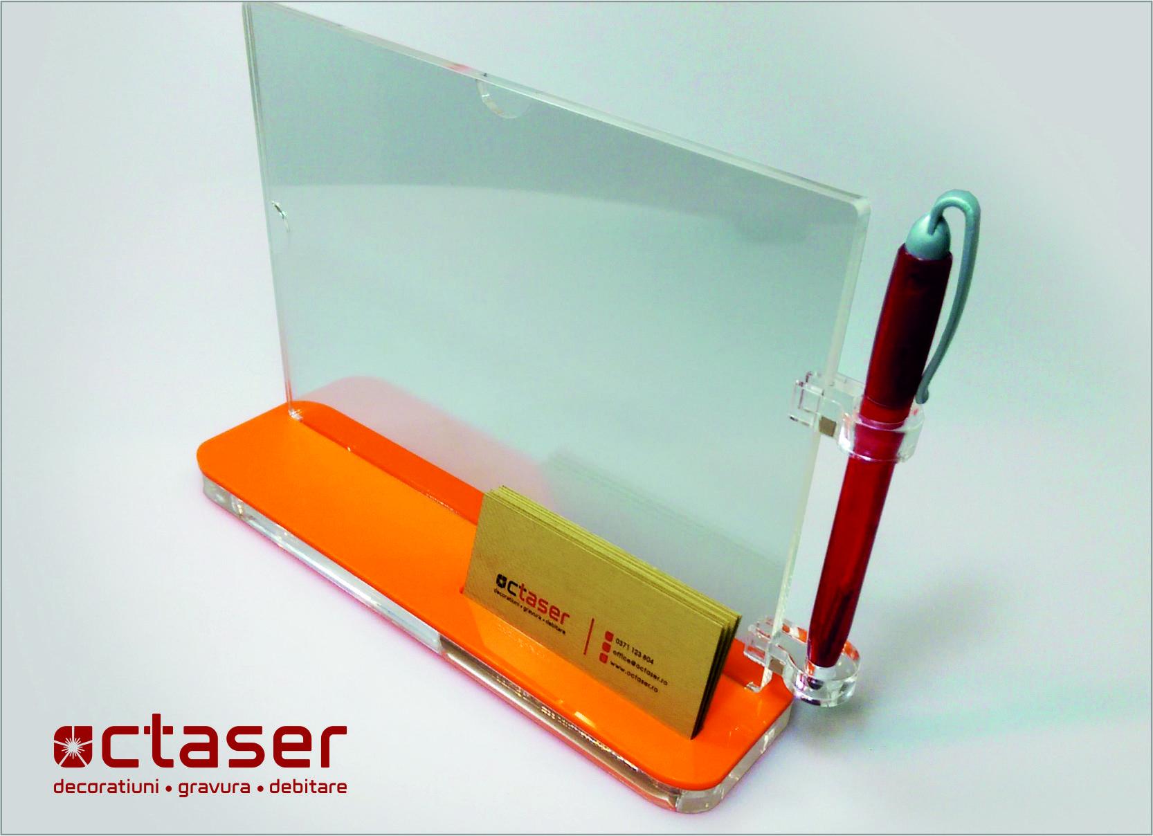 suport plexiglas display plexiglas debitare laser  Suport plexiglas / Display plexiglas realizat prin debitare laser suport plexiglas display plexiglas debitare laser