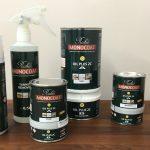 Solutii pentru protectia si stralucirea lemnului | Rubio Monocoat